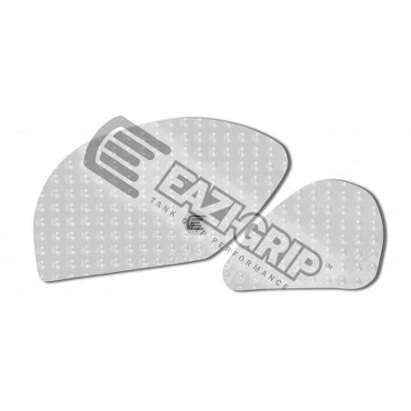 kit adesivi antiscivolo paraserbatoio SUZUKI VSTROM 1000 2013-2016 EAZI-GRIP