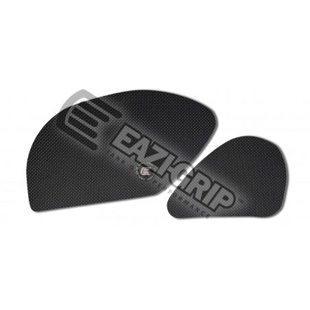 kit d'autocollant antidérapant SUZUKI VSTROM 1000 2013-2016 EAZI-GRIP