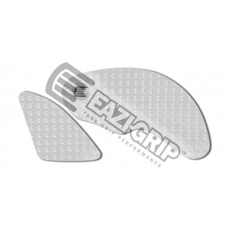 Kit adesivi antiscivolo paraserbatoio SUZUKI GSR750 2011-2016 EAZI-GRIP