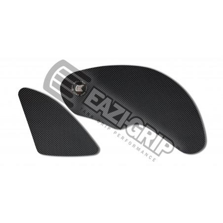 Kit d'autocollant antidérapant SUZUKI GSR750 2011-2016 EAZI-GRIP