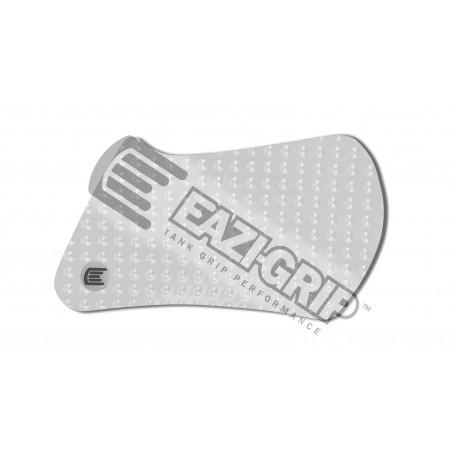 Kit adesivi antiscivolo paraserbatoio SUZUKI SFV650 GLADIUS 2010-2016 EAZI-GRIP