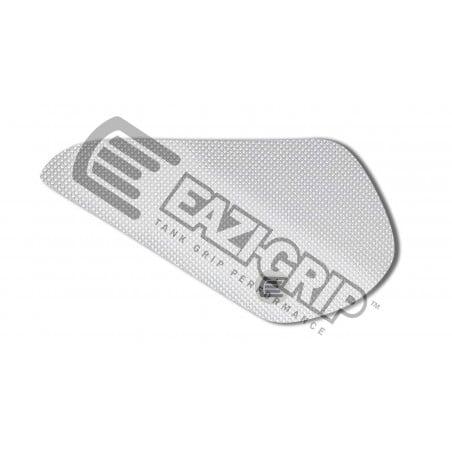 Kit adesivi antiscivolo paraserbatoio SUZUKI GSX650F 2009-2016 EAZI-GRIP