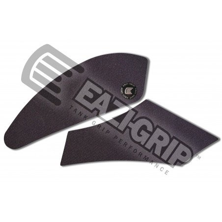 kit adesivi antiscivolo paraserbatoio SUZUKI GSX S1000 2015-CURRENT EAZI-GRIP