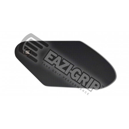 Kit adesivi antiscivolo paraserbatoio SUZUKI SV650 2016-CURRENT EAZI-GRIP