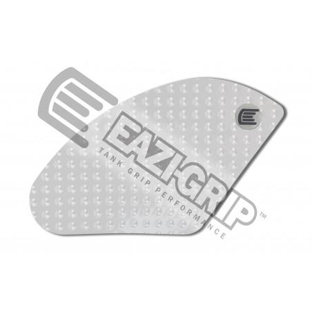 Kit adesivi antiscivolo paraserbatoio SUZUKI SV650 1999-2002 EAZI-GRIP