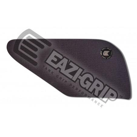 Kit adesivi antiscivolo paraserbatoio TRIUMPH SPRINT ST/GT 2005-2016 EAZI-GRIP