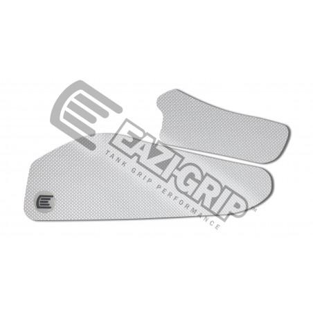 Kit adesivi antiscivolo paraserbatoio TRIUMPH DAYTONA 955i 2002-2006 EAZI-GRIP