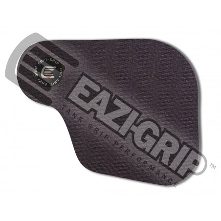 Kit adesivi antiscivolo paraserbatoio TRIUMPH TIGER 800 2015-2016 EAZI-GRIP