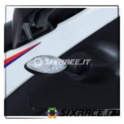 cp.minifrecce RG a led RG371 RG