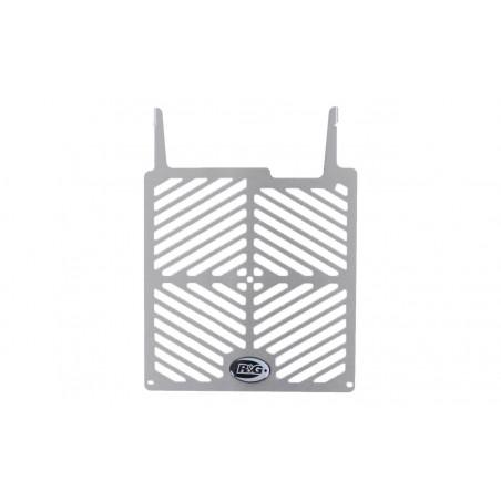 grille de protection de radiateur en acier inoxydable Suzuki GSX-R 125 / GSX-S 125 S