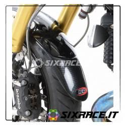 Fender Extendr-Carbon Lk-Suzuki GSXR600 01-03/GSXR750 00-03/GSXR1000 01-04