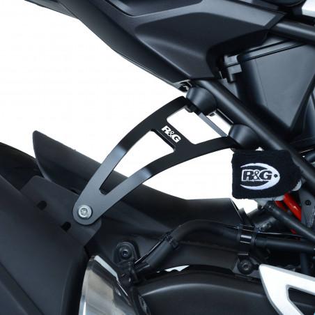 Staffa supporto scarico - Honda CB300R 18-