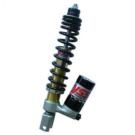 29401319-34962 - YSS GAS REAR SHOCK ABSORBER for PIAGGIO Vespa L 50cc 91/97 -