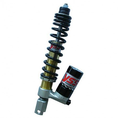 29401319-34963 - YSS GAS REAR SHOCK ABSORBER for PIAGGIO Vespa LX 50cc 67/70 -
