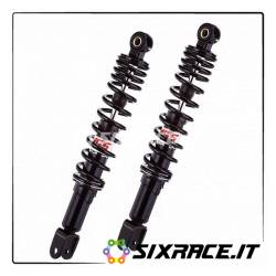 29402103-35436 - YSS REAR SHOCK ABSORBER DX-SX for YAMAHA YP Majesty 150cc 01/03 -