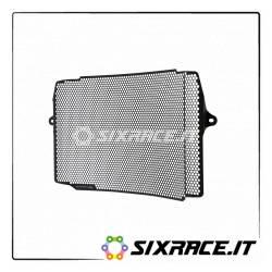 PRN011531-02 - KTM 1290 Superduke radiator protection grill 2017+ -