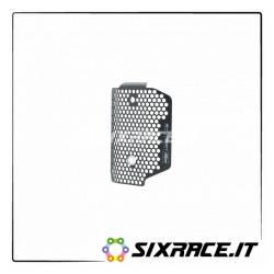 PRN013221-01 - Yamaha XSR900 protection rectifier regulator 2016+ -