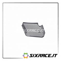 PRN012254-09 - Ducati Scrambler Sixty2 protection rectifier regulator 2016+ -