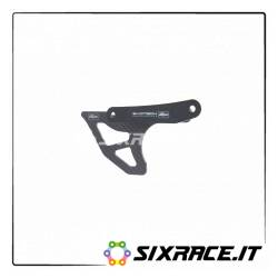 PRN012608-05 - Yamaha MT-10 SP paratacco carbonio 2016+ -