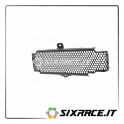 PRN008987-03 - Triumph Speed Triple RS radiator protection grill 2018+ -