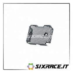 PRN013747-01 - Ducati Monster 797 regulator rectifier protection 2015+ -