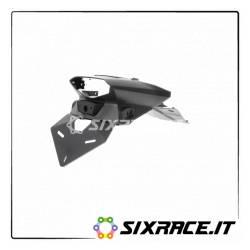 PRN003040-003041-010812-01 - KTM 390 Duke Porta Targa 2013 - 2016 -
