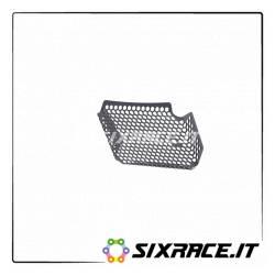 PRN012254-02 - Ducati Scrambler Classic regulator rectifier protection 2015+ -