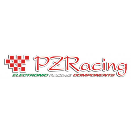 SSRPM100 Sensore RPM  PZ RACING