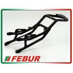 Telaietto posteriore alluminio Ducati 749/ 999 2003-2006
