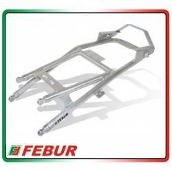 Telaietto posteriore alluminio Ducati 748/ 916/ 996/ 998 1994-2002