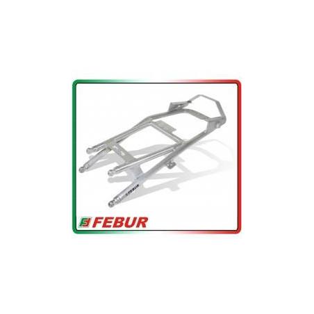 Cadre arrière en aluminium Ducati 748/916/996/998 1994-2002