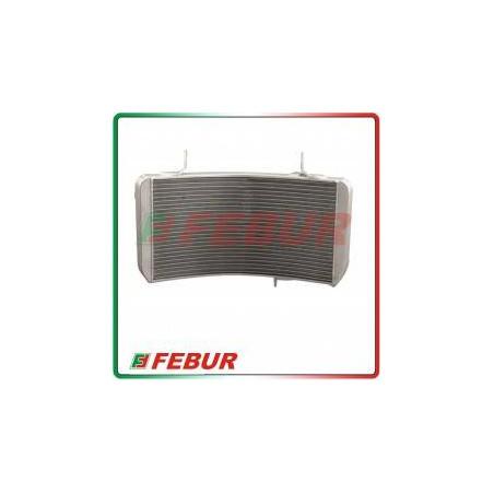 Radiatore maggiorato acqua strada Ducati 748 916 996 1994-2002