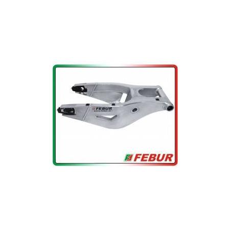 Bras oscillant de course en aluminium Yamaha R1 R1M 2015-2019