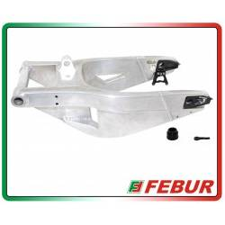 Forcellone alluminio racing Kawasaki ZX-10R 2011-2015