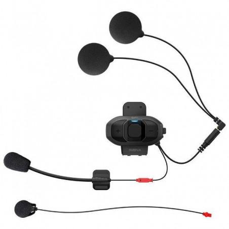 SENA SF1-01 Bluetooth 4.1 per connessione pilota/ passeggero