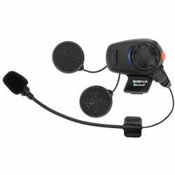 SENA SMH5 SINGOLO Universale Interfono Bluetooth