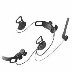 SENA 10U-SH-12 Bluetooth integrato con telecomando per Shoei Neotec