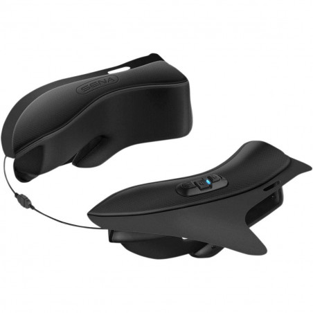 SENA 10UPAD-HJ-02 Bluetooth integrato per HJC IS-MAX2