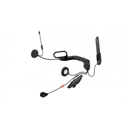 SENA 10U-AR-11 Bluetooth integrato con telecomando per Arai