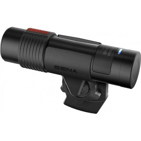 Caméra WiFi SENA Prism Tube