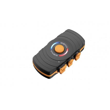 SENA FREEWIRE-01 Bluetooth CB e adattatore per Harley Davidson