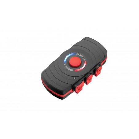 SENA FREEWIRE-02 Bluetooth CB e adattatore per Honda Goldwing