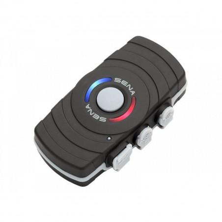 SENA SM10 Trasmettitore Stereo Bluetooth