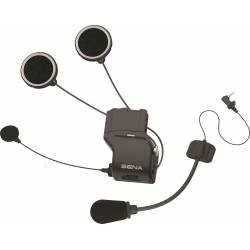 SENA SC-A0315 Audio Kit aggiuntivo completo (EX 20S-A0202)