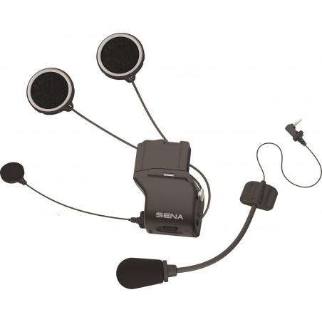 SENA SC-A0315 Kit audio supplémentaire complet (EX 20S-A0202)