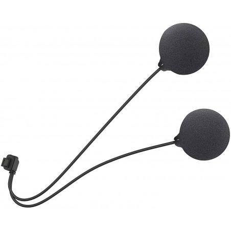 SENA SC-A0323 Écouteurs minces