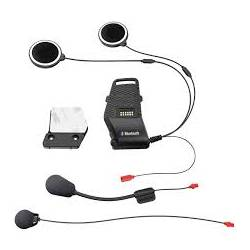 SENA 10S Audio Kit aggiuntivo completo