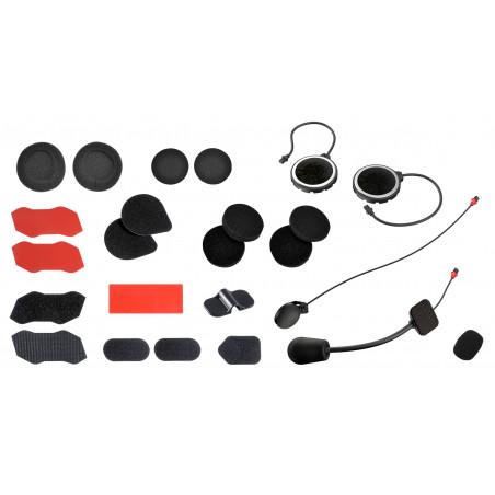 Kit d'accessoires SENA 10R