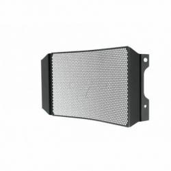 Yamaha FZ8N radiator...