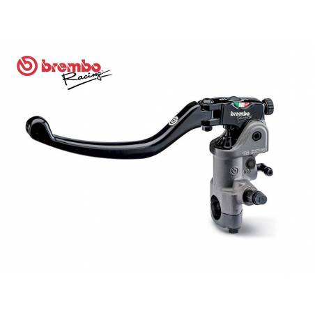 110A26350 Brembo Racing 16 RCS Front Radial Clutch Master Cylinder